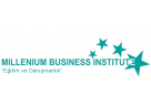 Millennium Business Institute